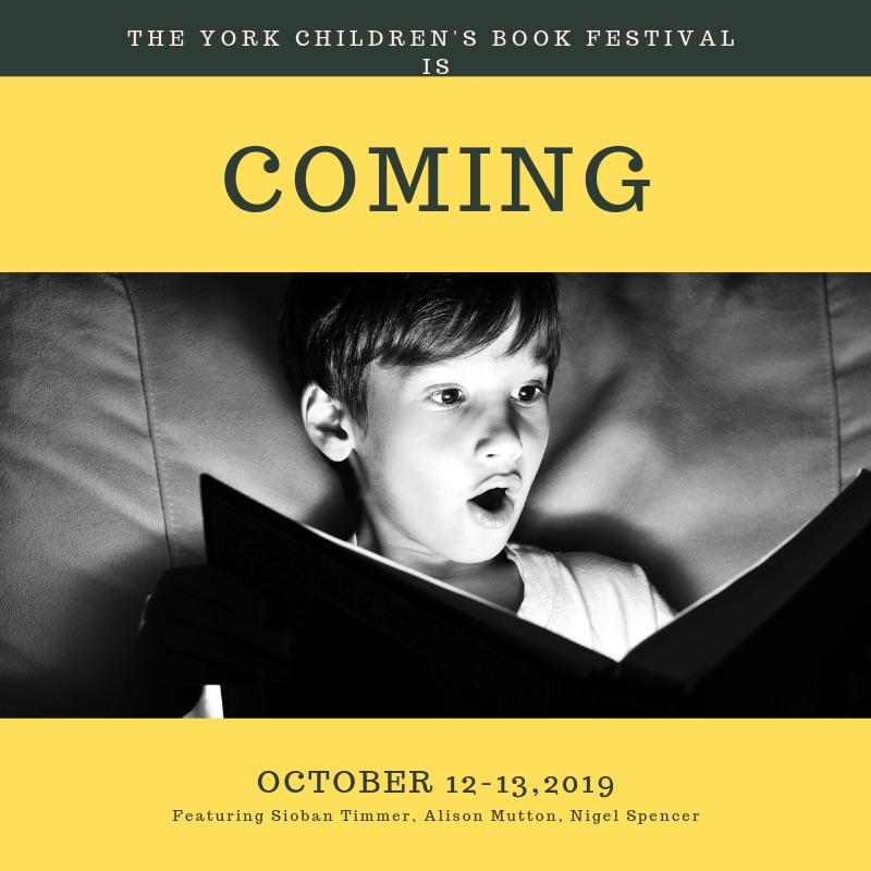 YORK CHILDREN'S BOOK FESTIVAL IS. copy.jpg