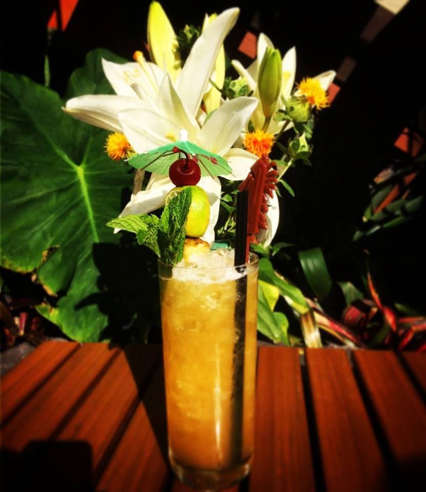 DrinkSpecial4.jpg