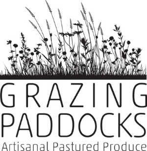 Grazing Paddocks