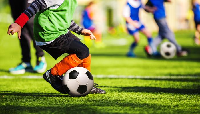 boy-playing-soccer.jpg