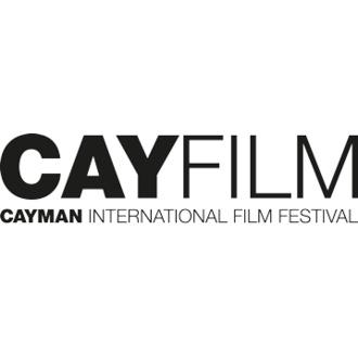 CAYFilm_Black_TwoVersions.jpg