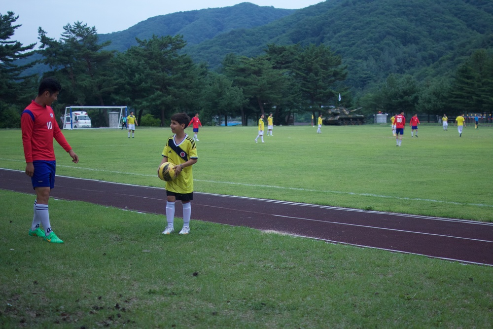 Game at the DMZ 7.jpg