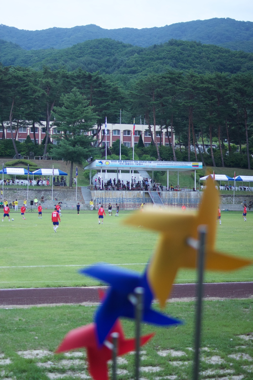 Game at the DMZ 6.jpg