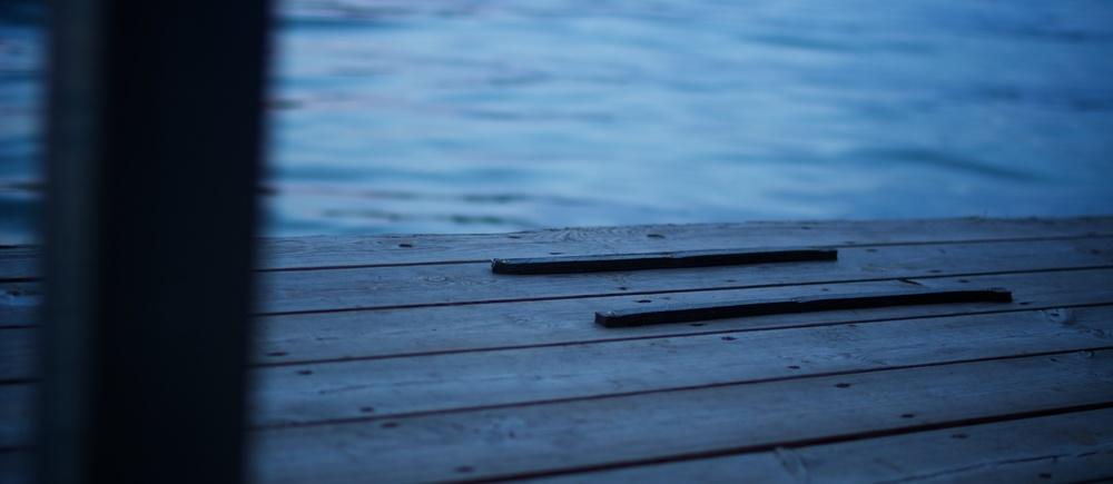 Lake House 7.jpg