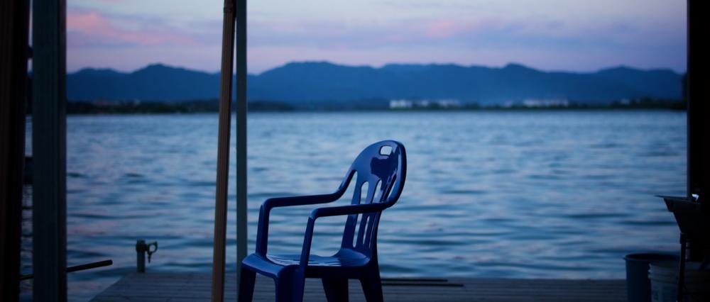 Lake House 6.jpg