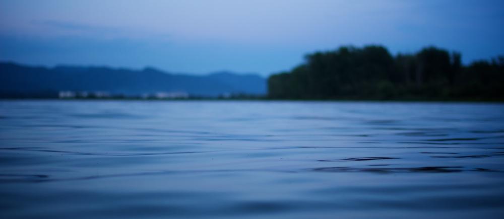 Lake House 9.jpg