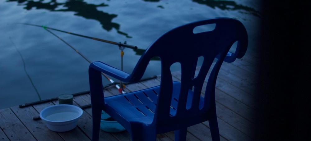 Lake House 12.jpg