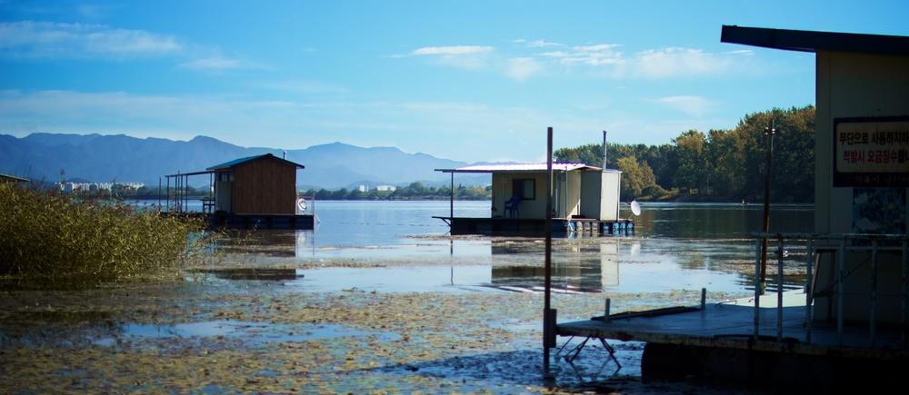 Lake House 13.jpg