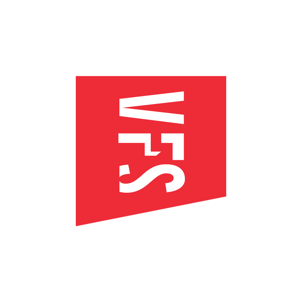Client-Logo-VDS.png