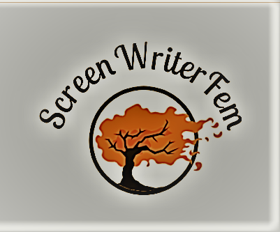 Helen Marsh is a Screenwriter / Story Editor established in British Columbia.