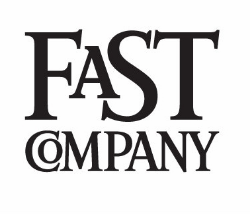 Fast-company-logo_blog-post.jpg