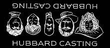 Hubbard Casting