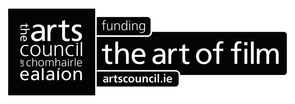 3 Arts Council Logo.jpeg