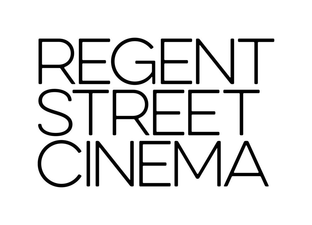 7 Regent Street Cinema Logo.jpg