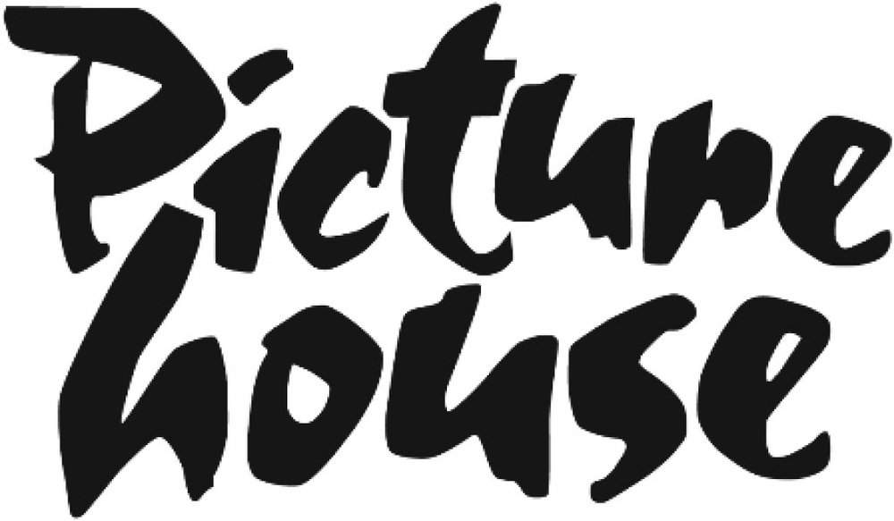 Picturehouse_logo_1024_597_90_s.jpg