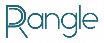 Rangle App