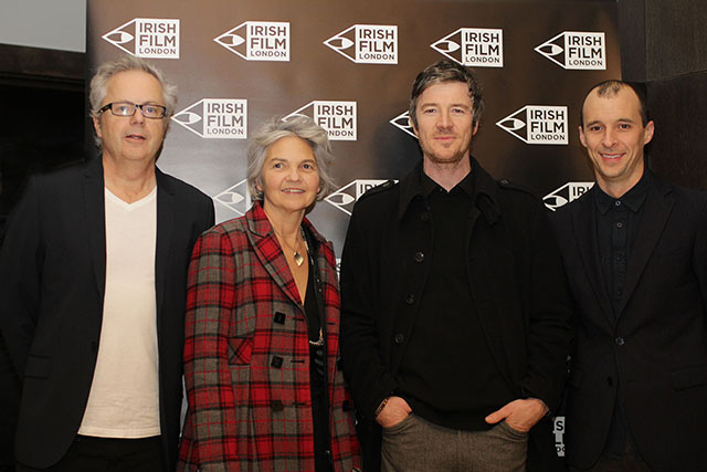 171201 04 Stephen Burke Jane Doolan Barry Ward and Tom Vaghan Lawlor.jpg