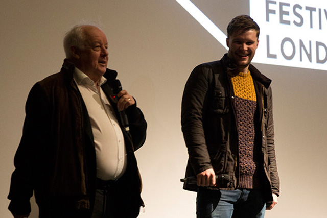 171202 Jim Sheridan and Jack Reynor.jpg