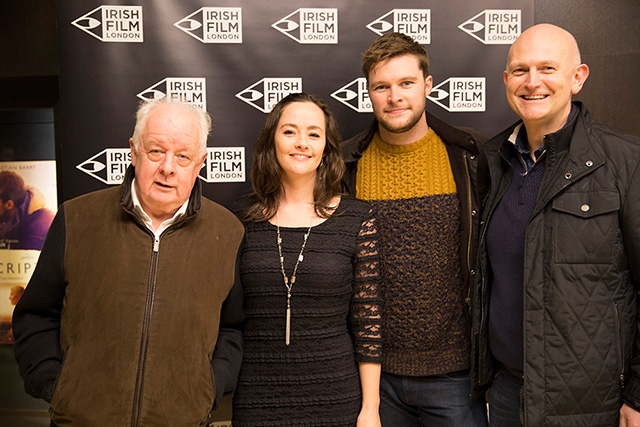 171202 Jim Sheridan Kelly O COnnor Jack Reynor Mark McNulty.jpg