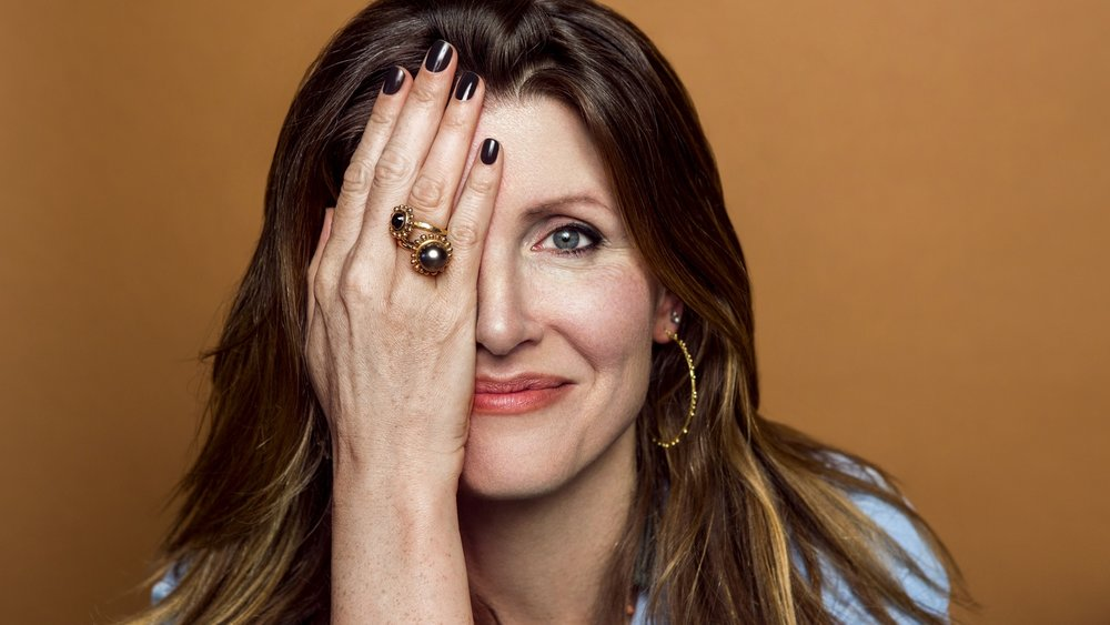 Irish Film London Sharon Horgan.jpg