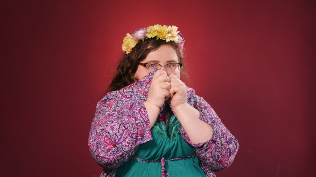Irish Film London Alison Spittle.jpg