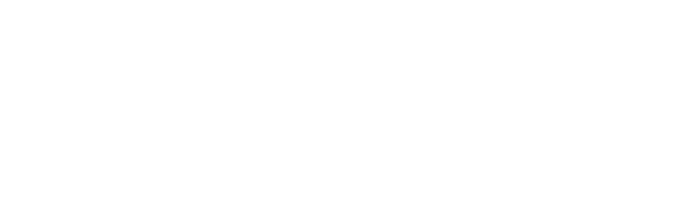 Culture Ireland logo GB Irish Film London