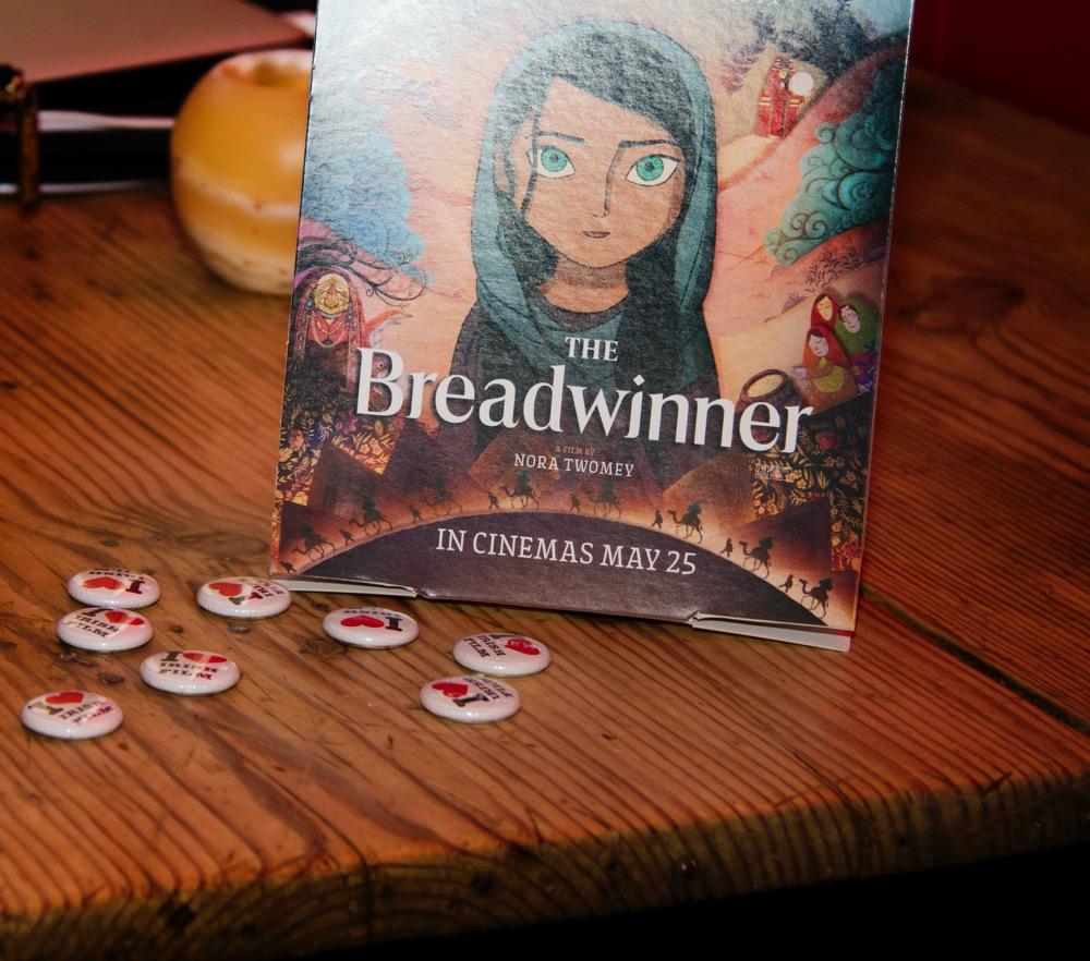 BreadwinnerWFTV - 3.jpg