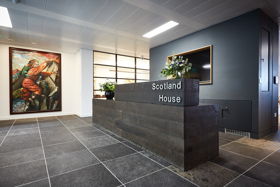 Scotland House 03.jpg