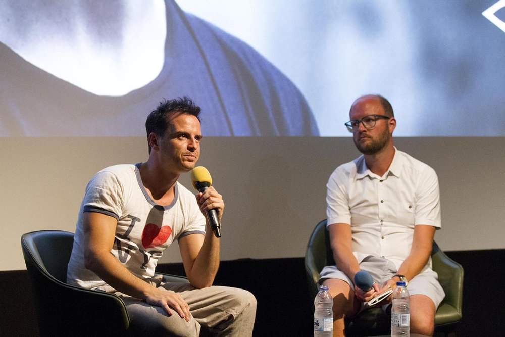 Irish Film London Andrew Scott TDS Credit Noel Mullen 12.jpg