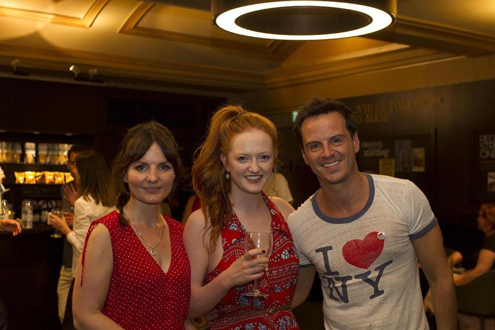 Irish Film London Andrew Scott TDS Credit Noel Mullen 13.jpg