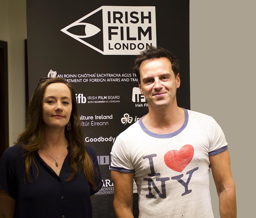 Irish Film London Andrew Scott TDS Credit Noel Mullen 24.jpg