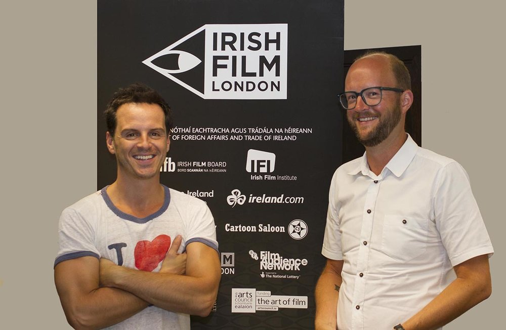 Irish Film London Andrew Scott TDS Credit Noel Mullen 26.jpg