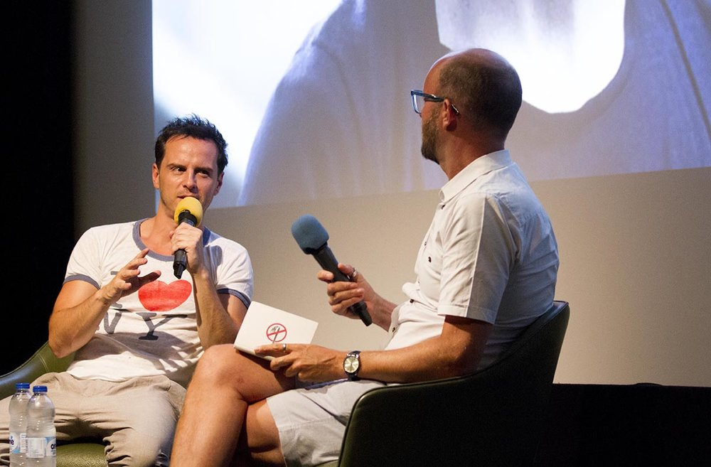 Irish Film London Andrew Scott TDS Credit Noel Mullen 27.jpg