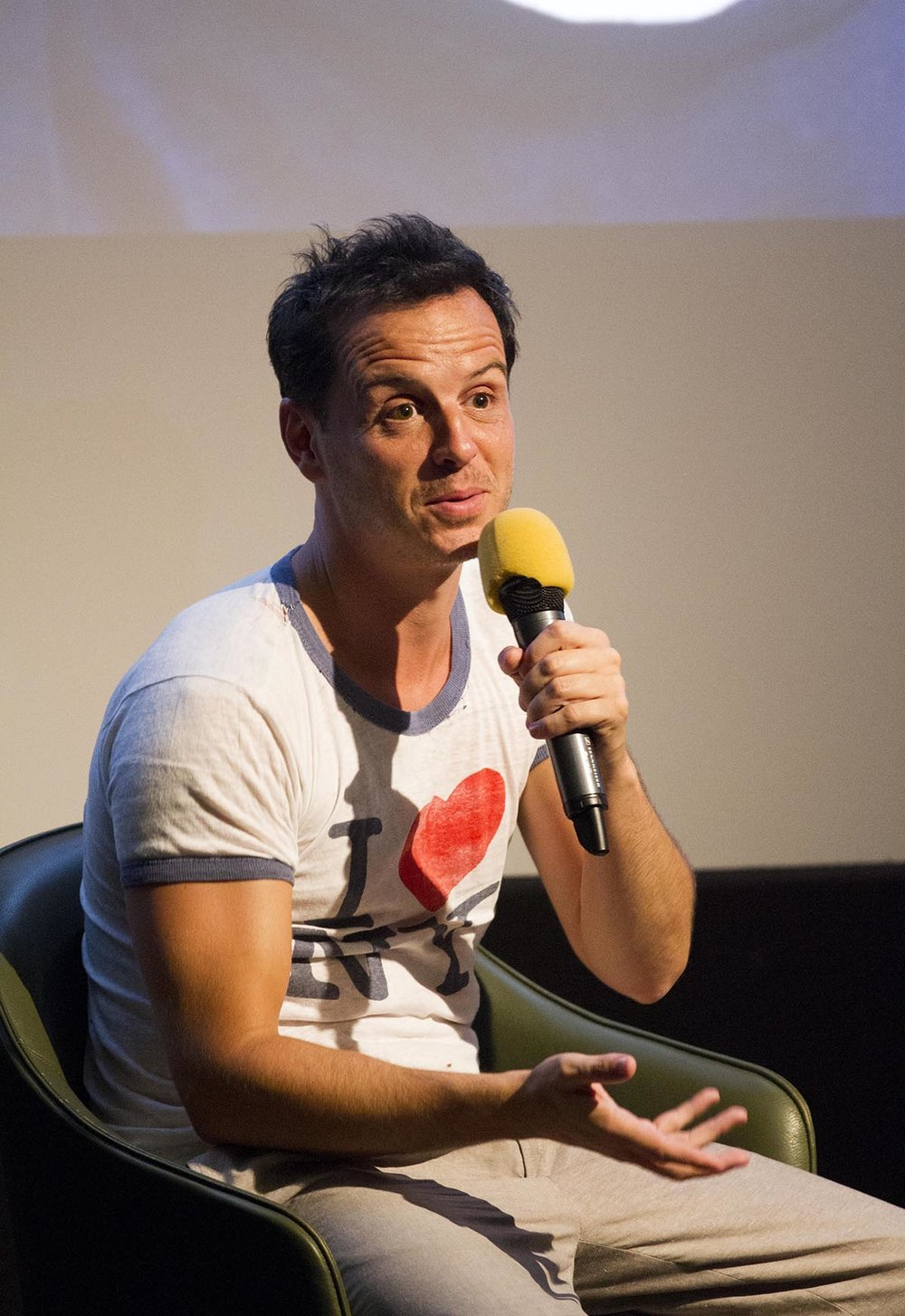 Irish Film London Andrew Scott TDS Credit Noel Mullen 33.jpg