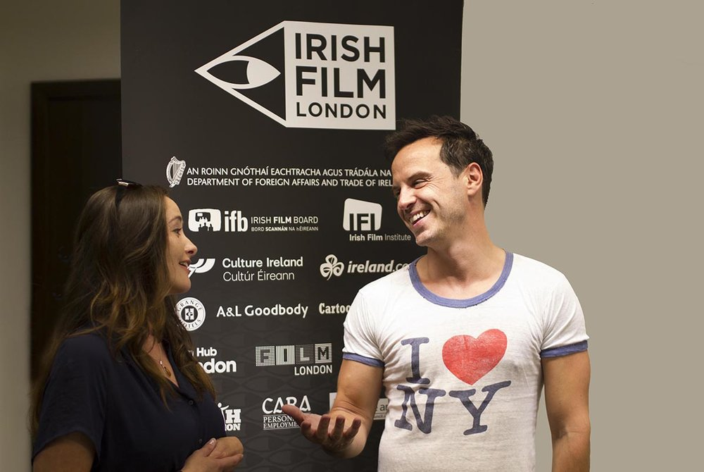 Irish Film London Andrew Scott TDS Credit Noel Mullen 25.jpg
