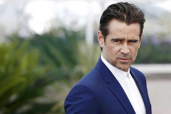 Colin Farrell Irish Film London Patron 01.jpg