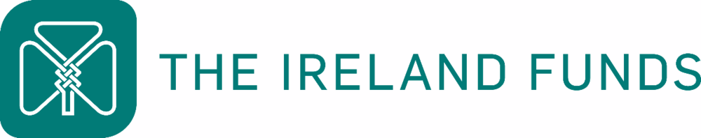 The Ireland Funds logo ifgb.png