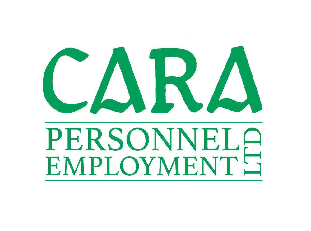 Cara Personnel