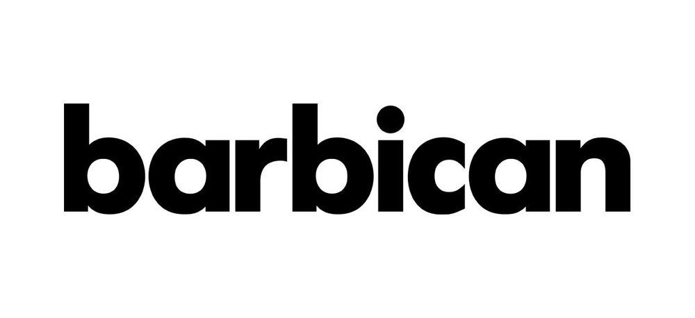 barbican-logo (1).jpg