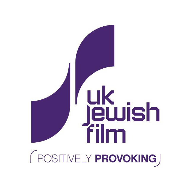 UK Jewish Film Festival.jpg