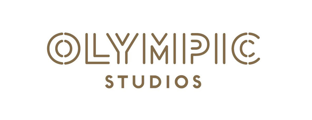 Olympic Studios and Cinema