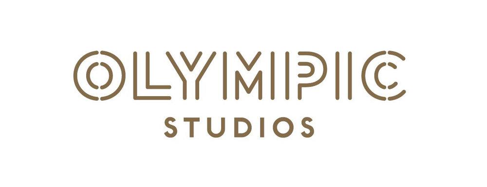 Olympic Studios and Cinema