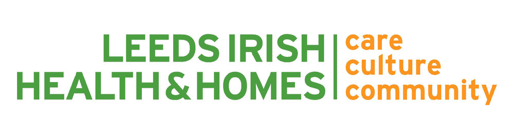 Leeds-Irish-Care-and-Homes.jpg