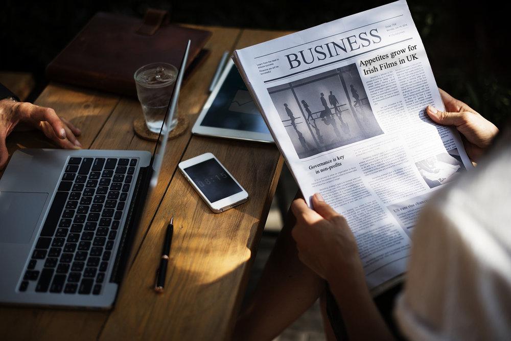 business treasurer.jpg