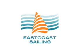 East Coast Sailing