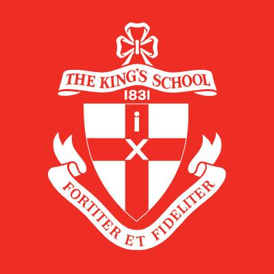 The Kings School