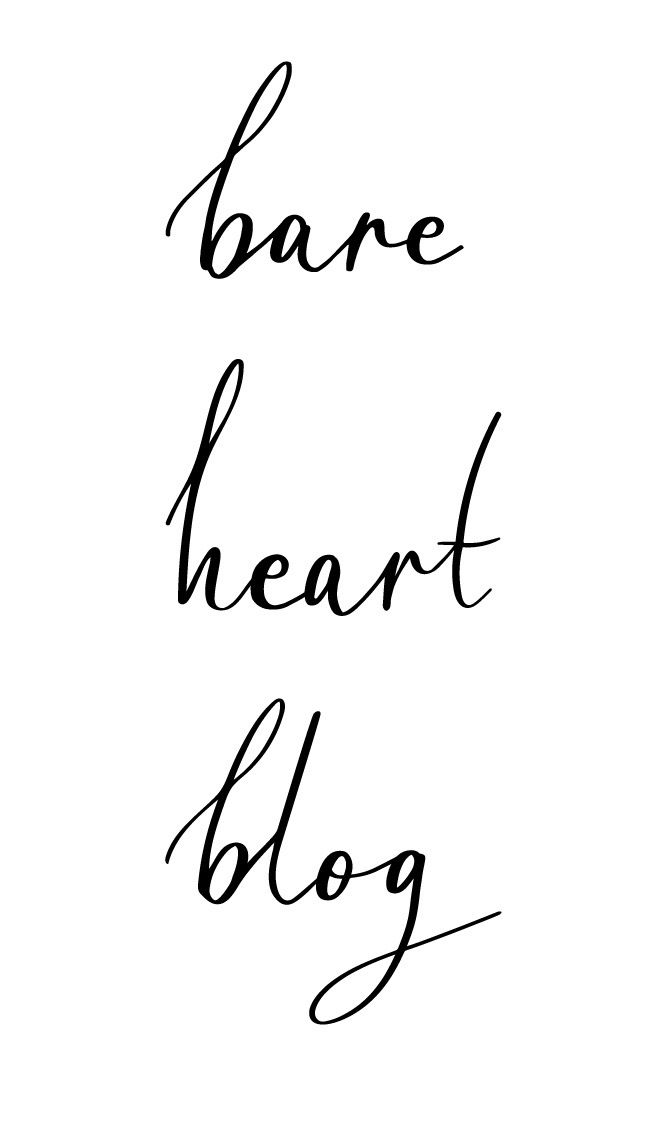 Bare-heart-blog-logo-3.jpg