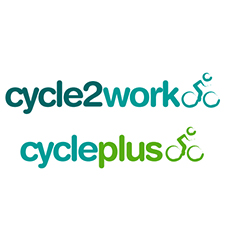 cycle2work_mini_logo.png