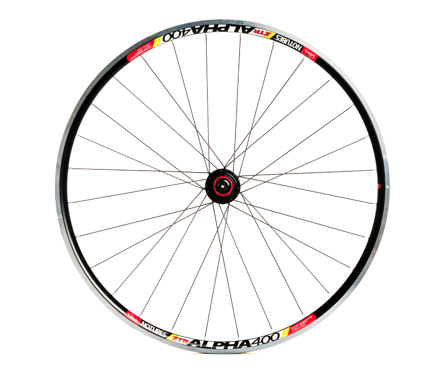 Alpha400-Team-Wheelset.jpg