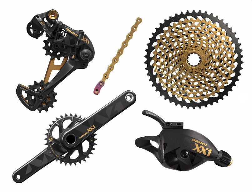 Sram XX1 Eagle 12 Speed Groupset.png